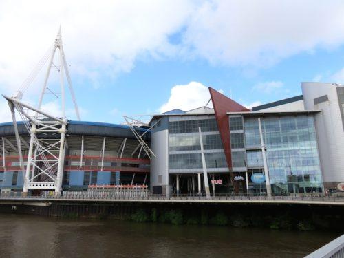 Millennium Stadium_2