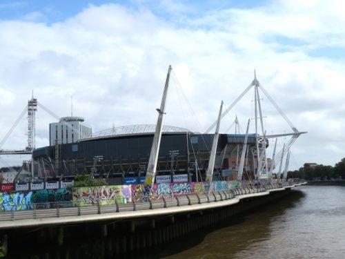 Millennium Stadium_3