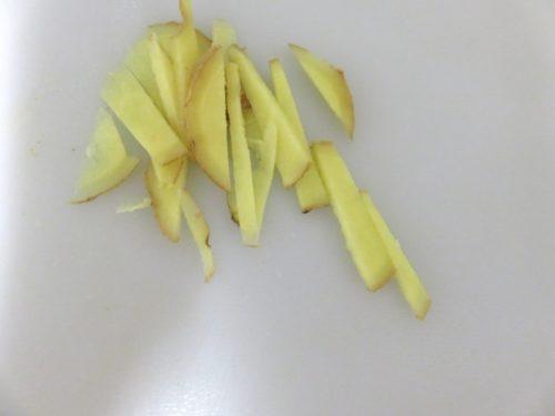 ginger2