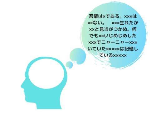 Brain_Structure