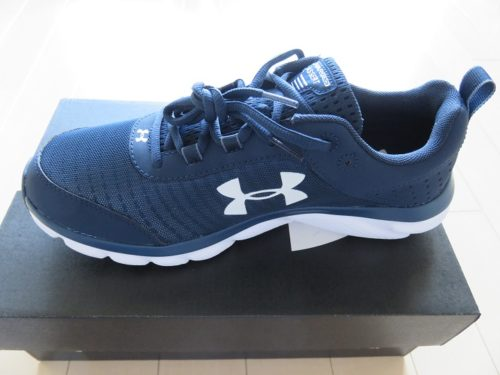 UNDER_ARMOUR_Charged Assert 8_side2