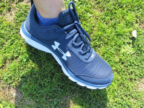 UNDER_ARMOUR_outside_side