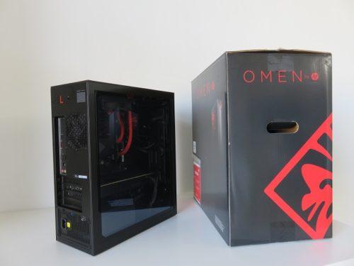 omen obelisk desktop 875_720