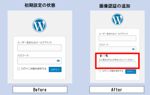CAPTCHA_before_after