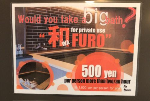 furo_price