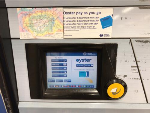 heathrow_terminals station tickets_ ticket counter