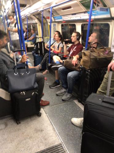london_tube_inside