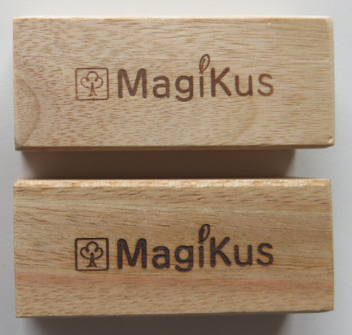 magikus_kusunoki_block