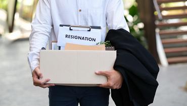 resignation_cover