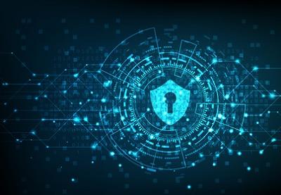 security_wordpress