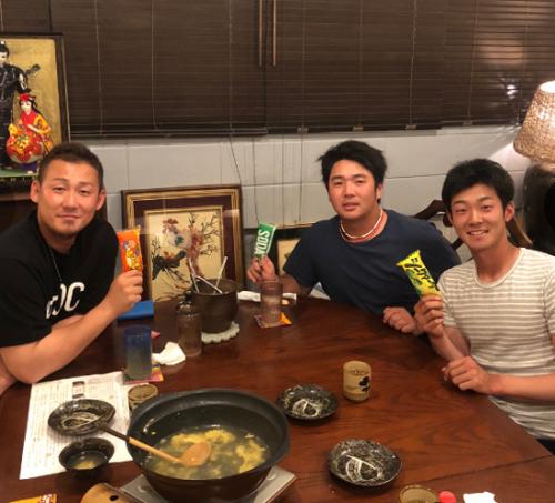 syabusyabu_naito_nakata