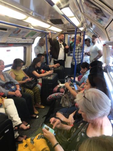tube_london