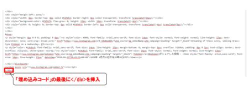 wordpress_text
