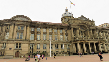 Birmingham Museum & Art Gallery_cover