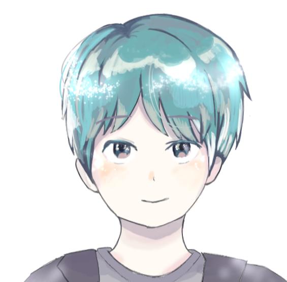 Aoneko