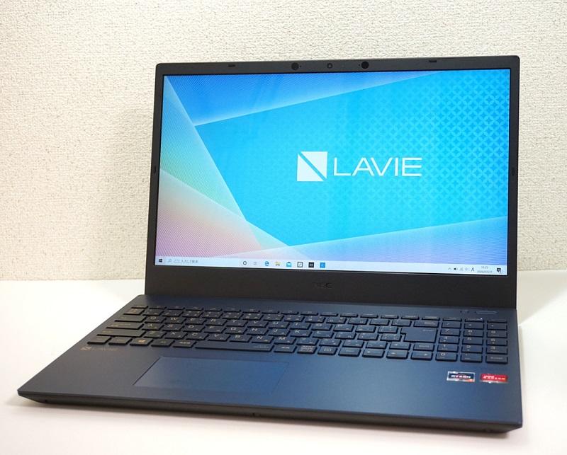 LAVIE N15