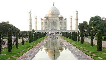 Taj Mahal_cover
