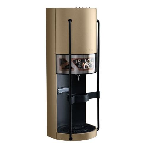 iDripスマートハンドドリップコーヒーメーカー