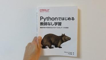 python_cover