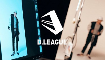 dleague_cover
