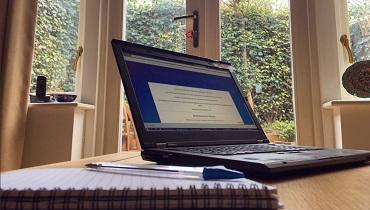 Remote work_cover