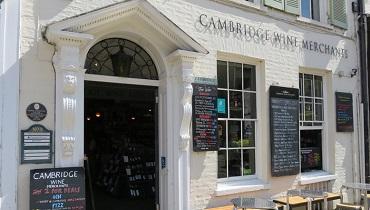 Cambridge Wine Merchants_cover