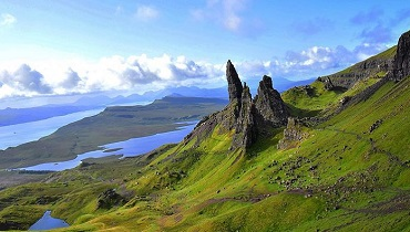 Old Man of Storr_cover