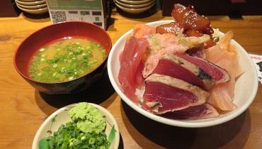 numazu kaisho ueno_cover