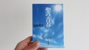 satoshi_book_cover2