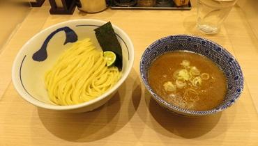tsujita_cover
