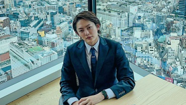 aojiru_office_cover